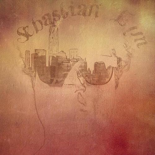 Sebastian Elm's avatar