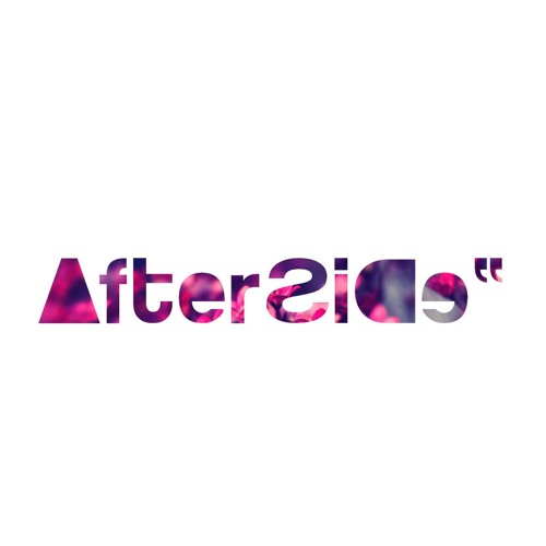 AfterSide Records's avatar