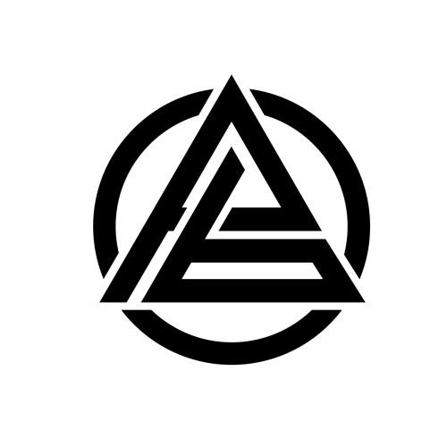 Paradyse Beats's avatar