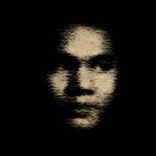 lokman's avatar
