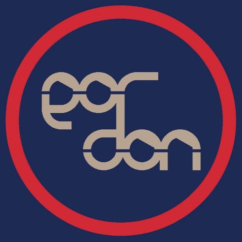 GORDON (hologramme) fr's avatar