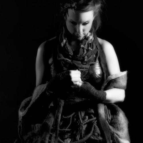 Fedra Pavelic's avatar