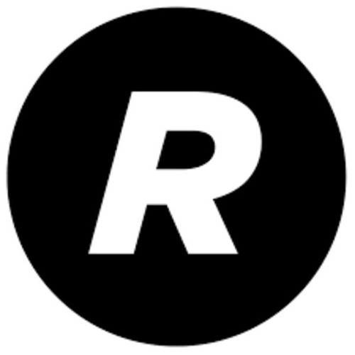 Rai Fargis's avatar