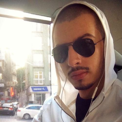 f8alsharif's avatar