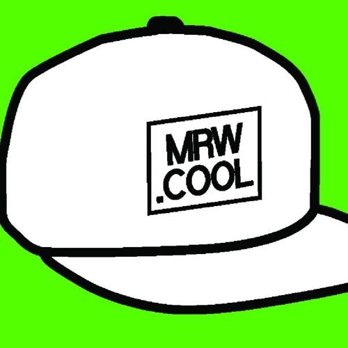 therealmisterw's avatar
