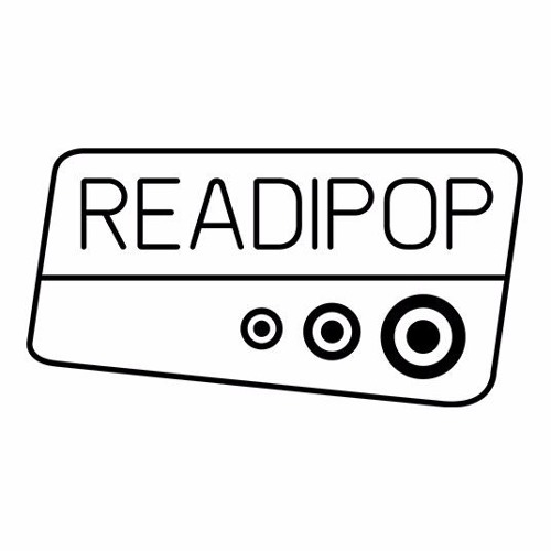 Readipop's avatar