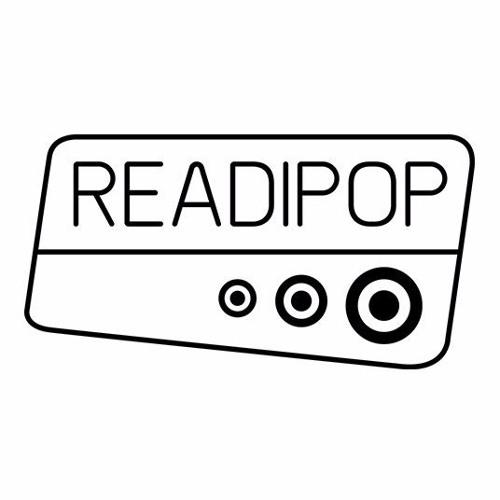 Readipop's avatar