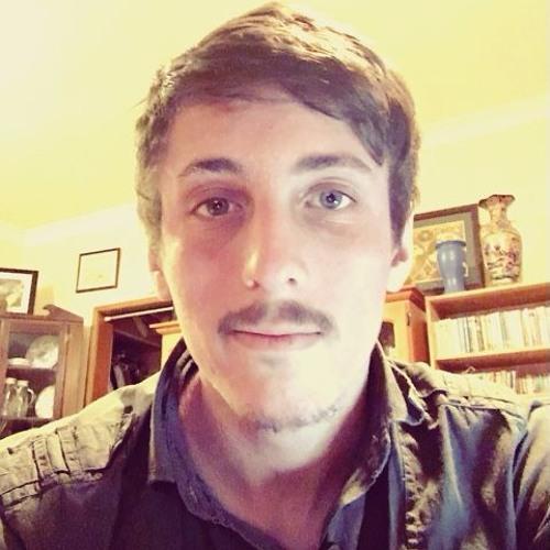 Bizzycola's avatar