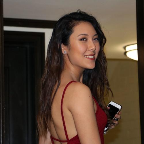 Jenny Ailin's avatar