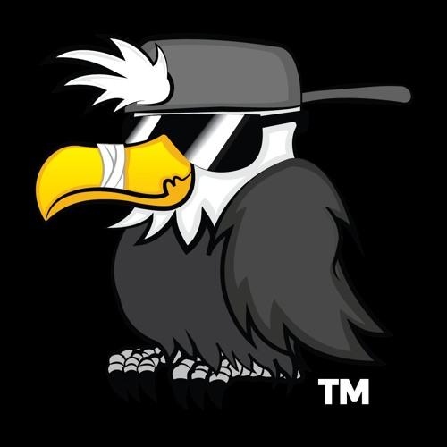 HalfwayCrooks's avatar