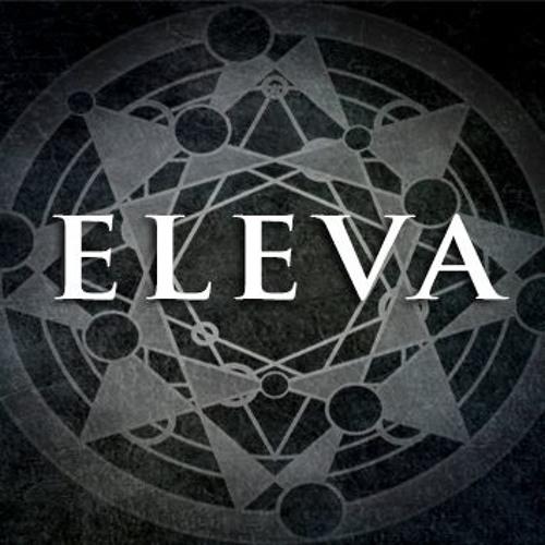 Eleva's avatar