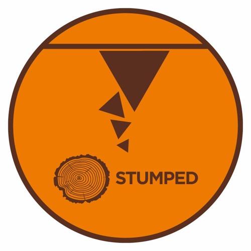 Stumped's avatar