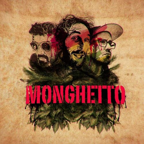 MONGHETTO's avatar
