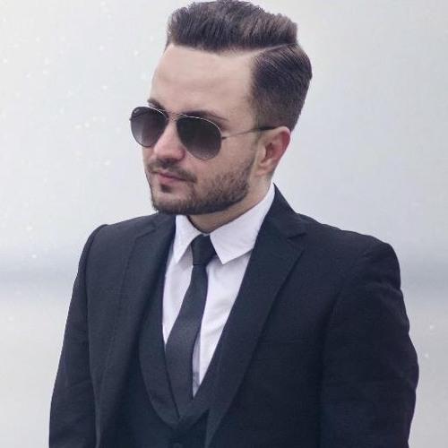 FRISSCO's avatar