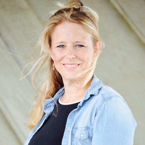 Cindy Fabriek's avatar
