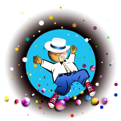 coujin's avatar