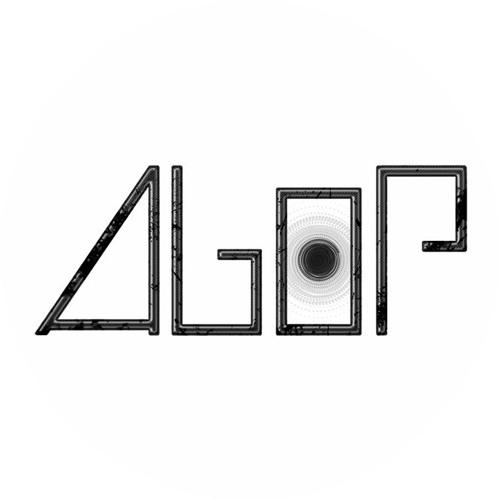 A.G.O.P.'s avatar