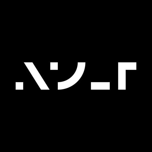 Auer!'s avatar