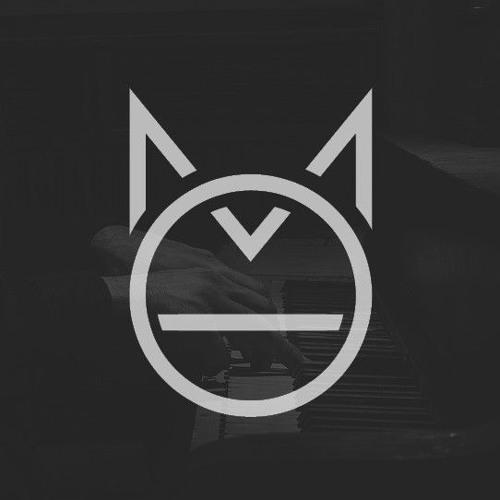 O M II N's avatar