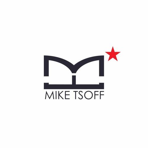 MIKE TSOFF's avatar