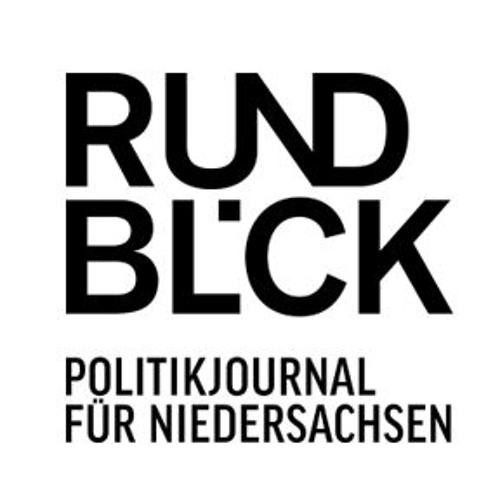 Rundblick Niedersachsen's avatar