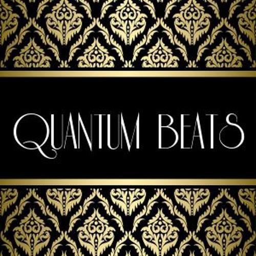 Quantum Beats/YoNteK's avatar
