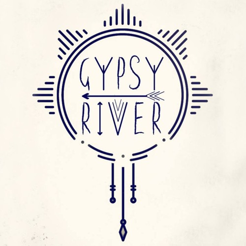 Gypsy River Band's avatar
