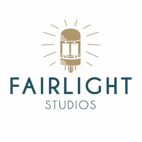 Fairlight Studios's avatar
