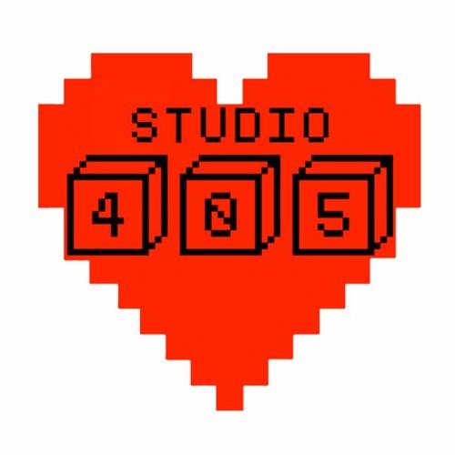 Studio405's avatar
