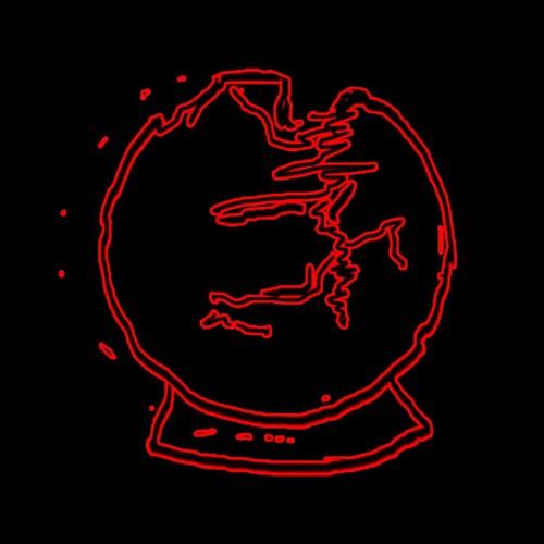 HOAX Vision's avatar