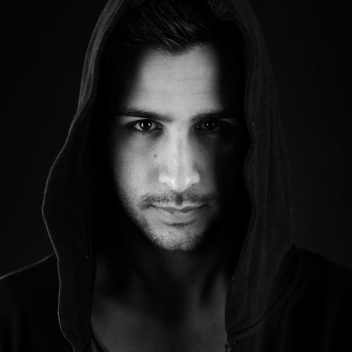 GIΛNNO's avatar