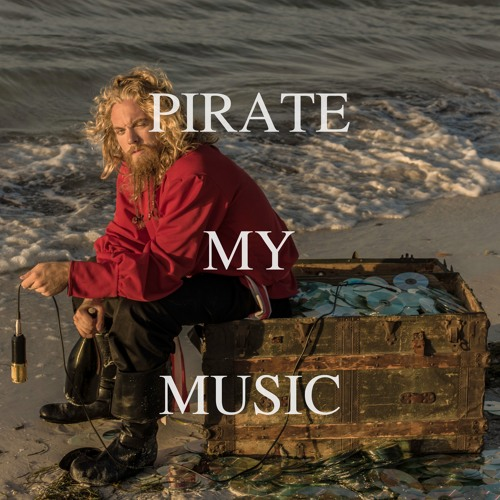 RossMusicCreations's avatar
