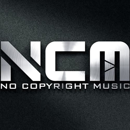 Nocopyrightmusic's avatar