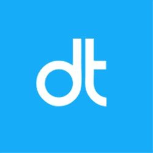 DenisTorman's avatar