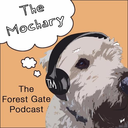 The Mochary's avatar