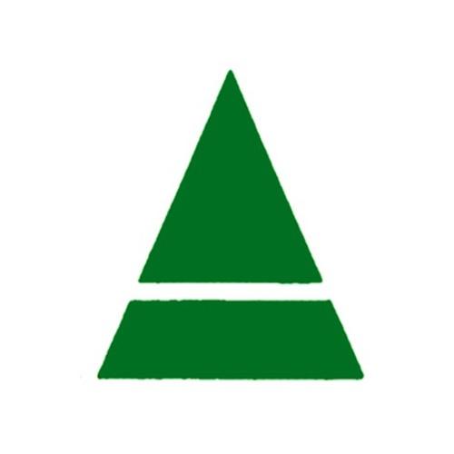 cafekaput's avatar