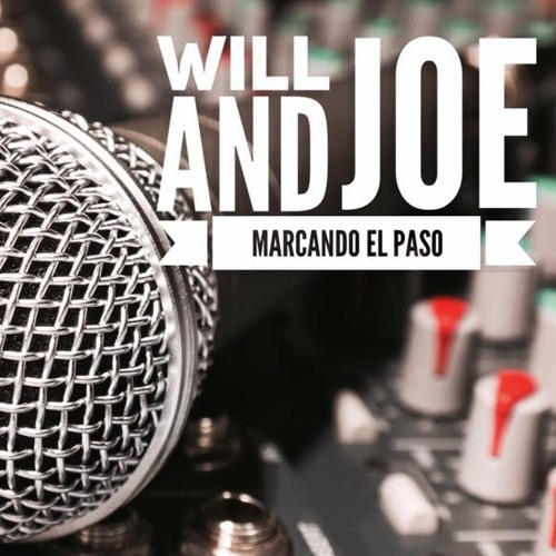 Will & Joe Music's avatar