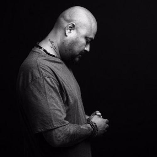 Marcelo Méndez's avatar