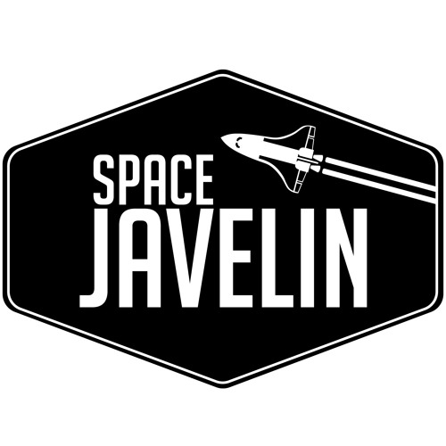 Space Javelin's avatar