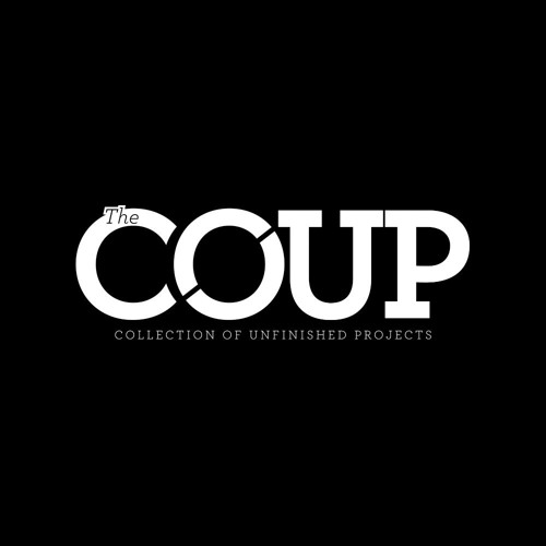 TheCOUP's avatar