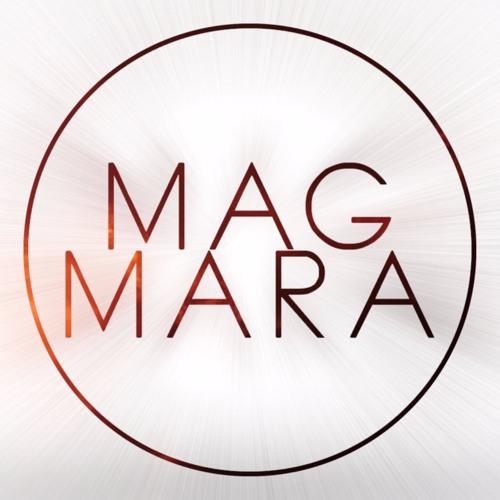 MAGMARA's avatar