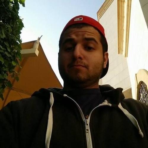 Obaid Alotabie's avatar