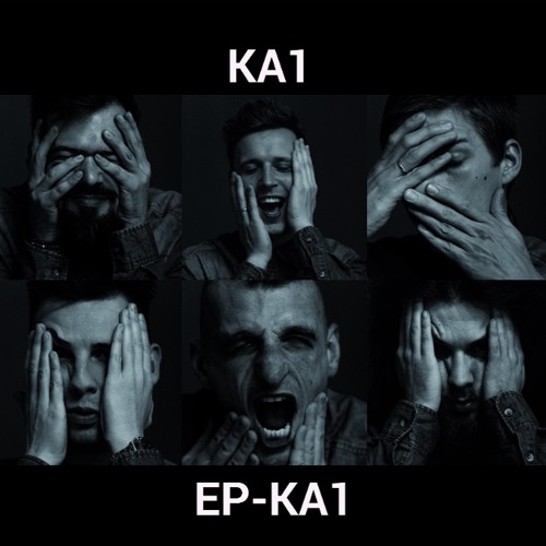 KA1's avatar