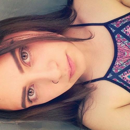 Alejandra Hernández's avatar