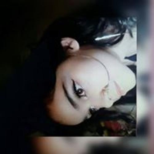 Rastte Waseem's avatar