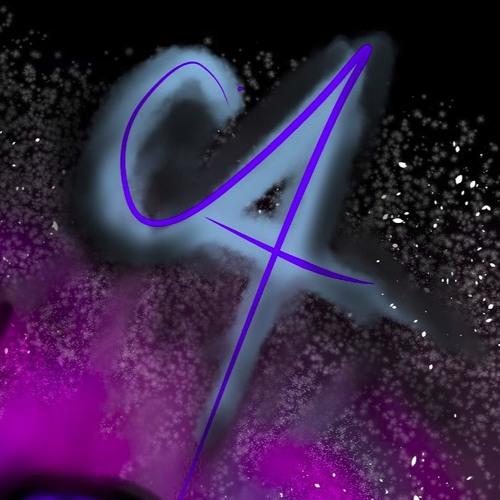 C4ndyM4n's avatar