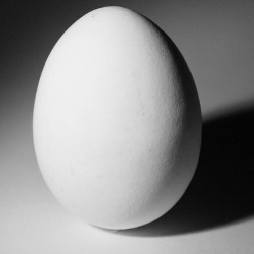 Das Wangenrouge's avatar