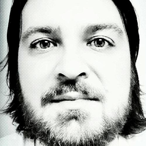 AntonyToga's avatar