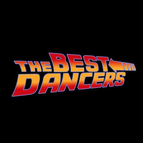 The Best Dancers's avatar
