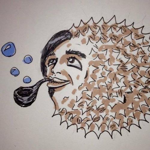 McBain (DJ/Producer)'s avatar